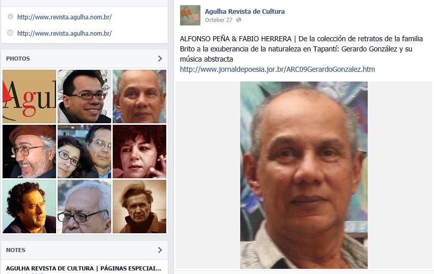 agulha_facebook2.PNG